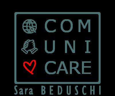 Sara Beduschi